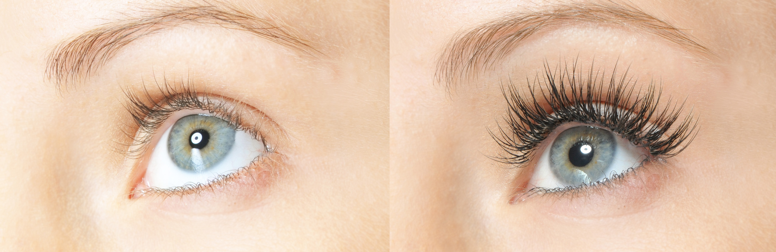 Empire Faces Houstons Best Experts In Eyelash Extensions